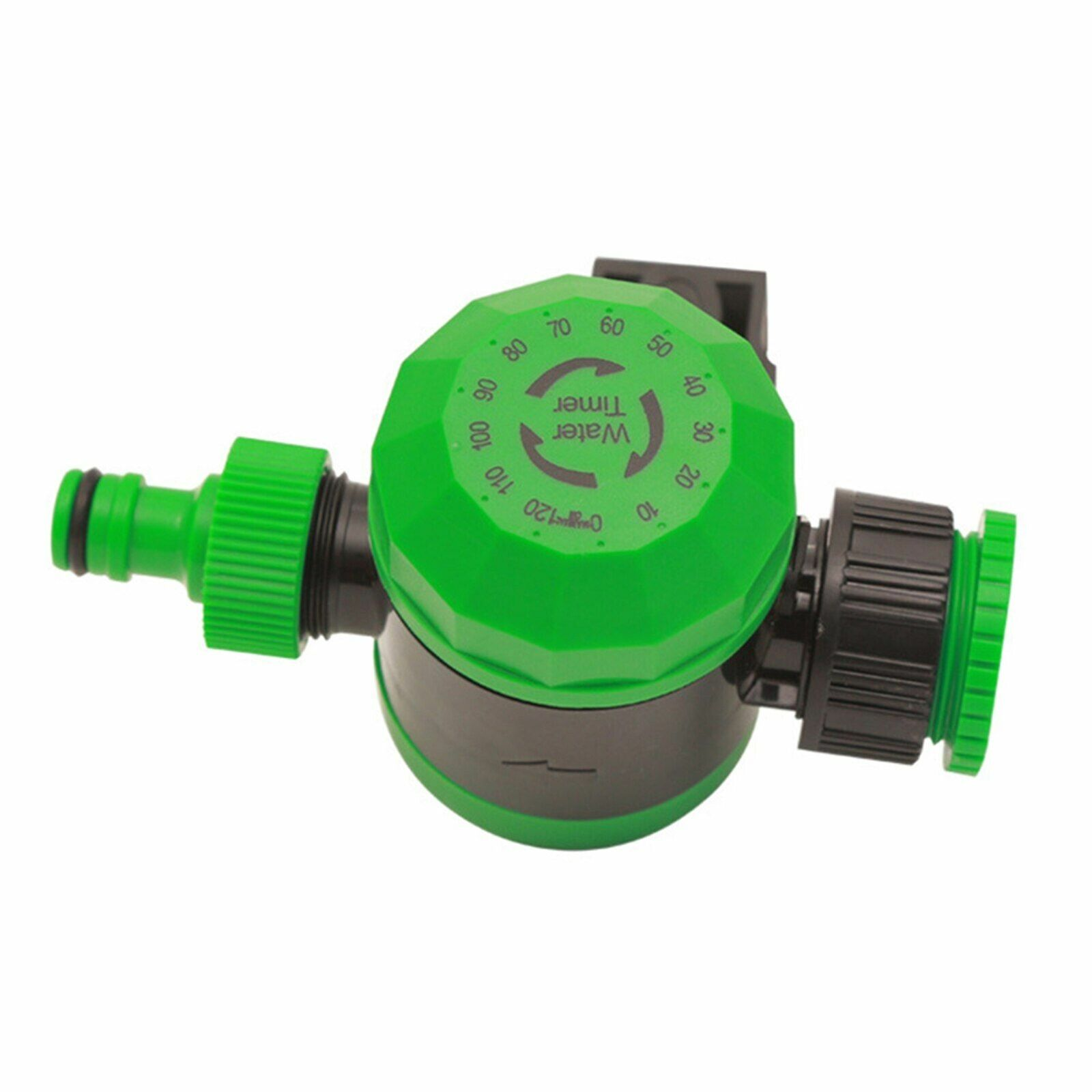 Water Timer Automatic Garden Irrigation Controller Watering System Outdoor Tools