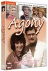 Agony Complete Series 3 - DVD Region 2