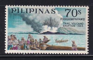 Philippines-Year-1967-Scott-C94-MNH