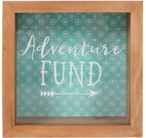 Boho Bandit aventure fonds