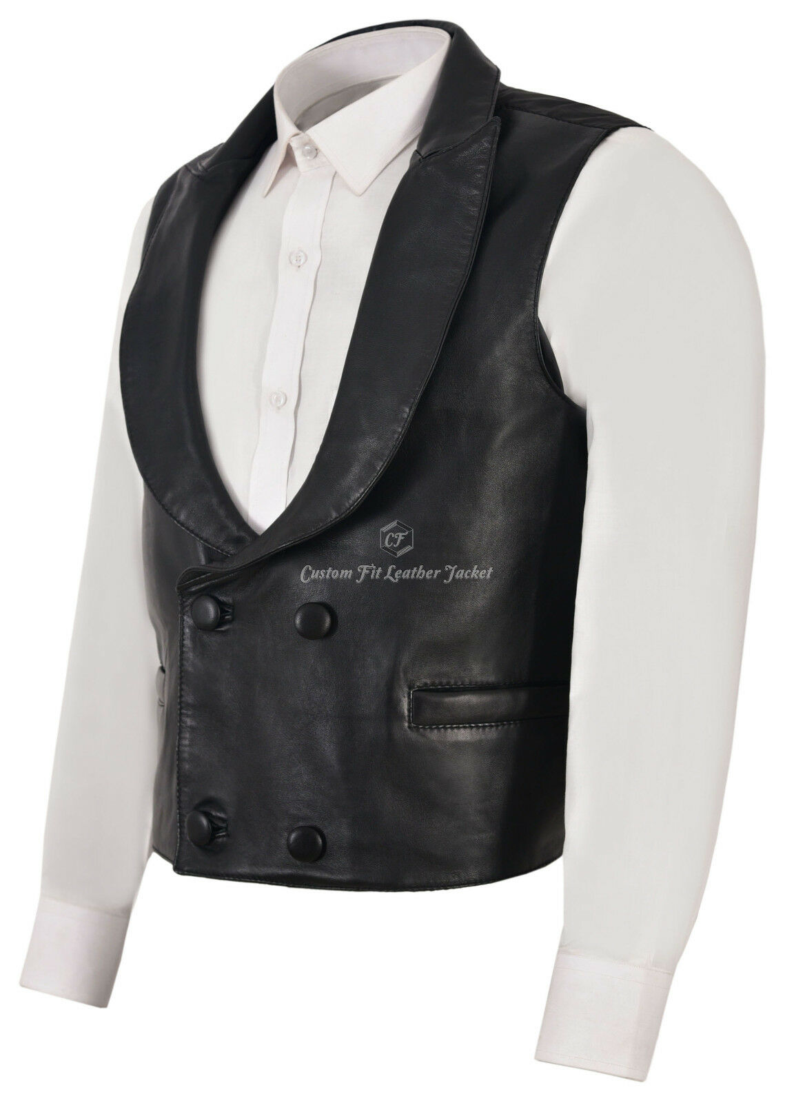GREAT Cappotto Uomo'S Wax Short DRIZA-Bone Cappotto GREAT extra-small marrone 95CM cfc72c