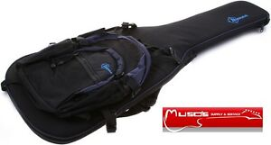 Ibanez-GBP-Electric-Guitar-Gig-Bag-with-a-detachable-backpack-99