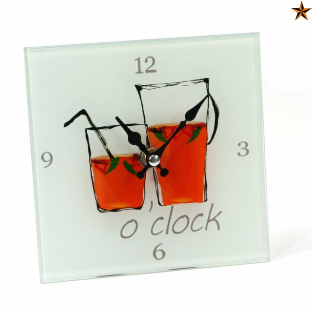 Mike Tyson Wall Clock Free Gift /& Stand Xmas Personalised Novelty Not CD Clock