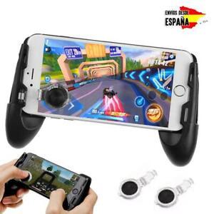 Mando-para-movil-gamepad-para-Android-iPhone-con-Joystick-adaptador-para-juego