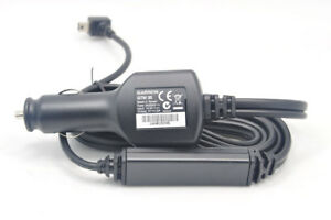 New-Garmin-GTM35-36-60-car-charger-Power-Cable-for-Dezl-Nuvi-Fleet-660-670-GPS