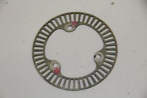 10-17-KTM-RC-125-14-16-anello-ABS-RONDELLA-DISTANZIALE-POSTERIORE