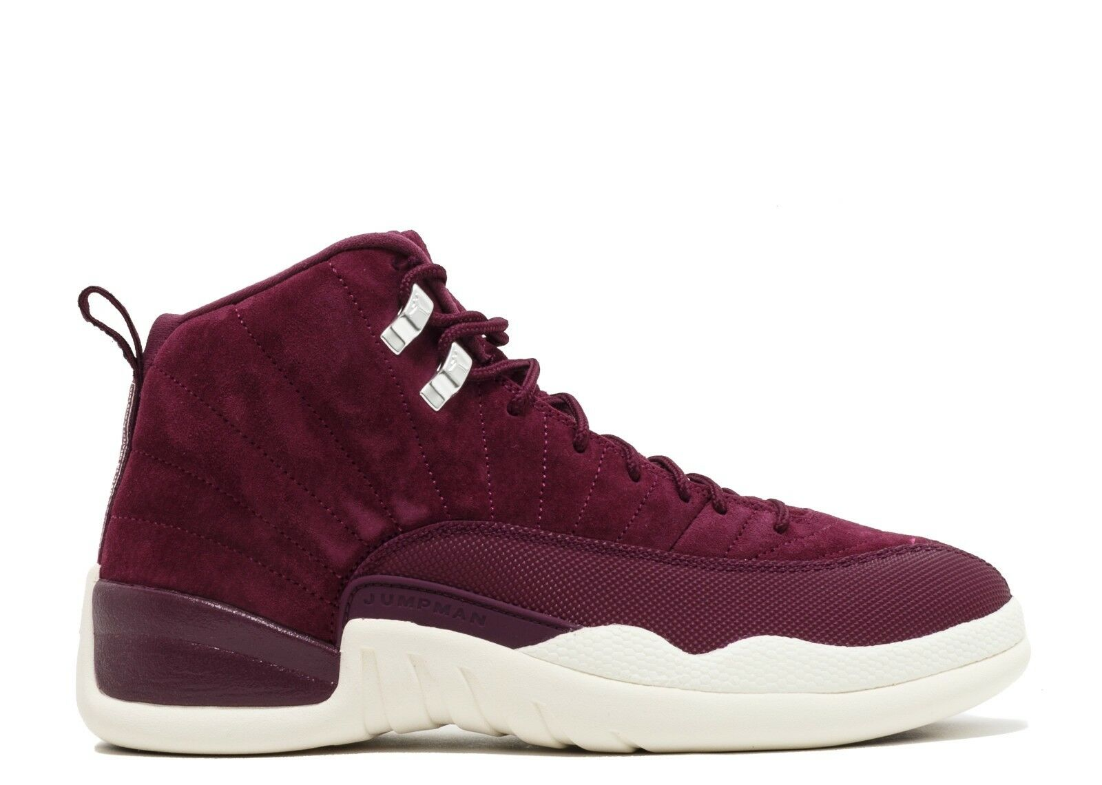 33604124574e AIR JORDAN RETRO BORDEAUX 12 npfpjy3120-Athletic Shoes
