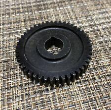 Atlas Craftsman 6 Metal Lathe 46 Tooth Gear M6 101 46 618 Amp 3950