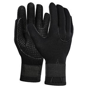 Diving-Gloves-3mm-amp-5mm-Neoprene-Wetsuit-Gloves-for-Snorkeling-Kayaking-Surfing