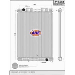 radiador-del-motor-MAN-F2000-ahe-140-002