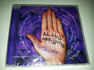 cd-musica-morissette-alanis-the-collection