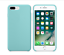 thumbnail 20 - Silicone Case for Apple iPhone 6/6s 7/8 Plus X Xs XR Xs Max Shockproof Cover