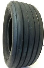 11l 15 Implement Ag Equipment Tire Tires 12 Ply Rated Heavy Duty I 1 Tubeless