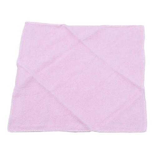 4pcs Baby Swaddle Wrap Newborn Infant Bedding Blankets Cotton Sleeping Towel C