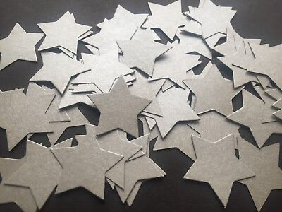 Large Triple Design Pack Star Wars Party Table Confetti Party Decorations