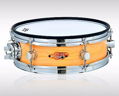 12 inch electronic drum dual trigger electronic snare drum mesh head 736649929487 ebay. Black Bedroom Furniture Sets. Home Design Ideas