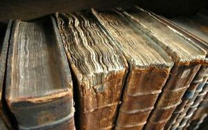HUGE-NATIVE-AMERICAN-INDIANS-TRIBES-BOOKS-on-DVD-COLLECTION-HISTORY-CULTURE