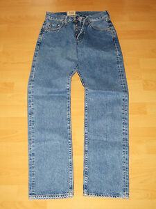 Jeans Neuf 32 W28 G Droit L32 Homme star Bleu 28 Taille Hvvw1Oqx