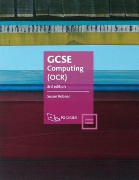 ocr computing a451 2014 2016