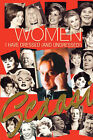 Women I Have Dressed (and Undressed!) by Arnold Scaasi (Paperback, 2007)