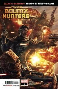 Star-Wars-Bounty-Hunters-2-2020-Marvel-Comics-First-Print-Bermejo-Cover