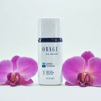 Obagi Nu-derm Gentle Cleanser Face Wash - Travel Size: 2oz/60ml - Fast Shipping