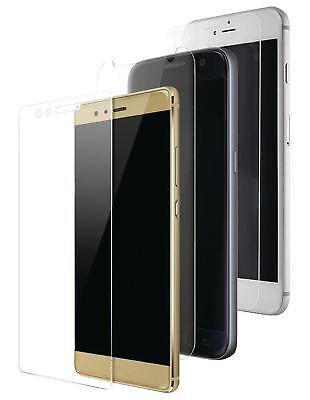Mobilitare La Sicurezza Vetro Protezione Schermo Samsung Galaxy Xcover 4 48486-