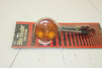 1980 Suzuki Gs1000gl Front Turn Signal Light Indicator