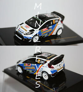 Ixo-Ford-Fiesta-RS-WRC-Rally-Monte-Carlo-2014-F-Delecour-1-43-RAM571