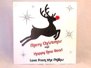 Handmade-Personalised-Christmas-Card