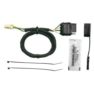 ford escape towing wiring harness for ford escape 01-03 towing wiring harness hopkins plug ... ford escape stereo wiring harness adapters