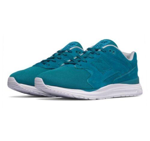 Balance Caja En Utilitario 311 Ml1550cb Zapatos 1550 New Hombre Nuevo Verano 501 7pI5qq