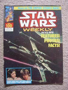 039-Star-Wars-Weekly-039-Comic-Issue-100-Jan-23-1980-Marvel-Comics