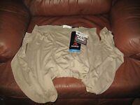 Polartec Gen 3 Iii Level 1 Silk Weight Pants Medium Long, Ecwcs