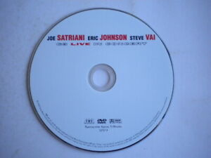 Joe-Satriani-Eric-Johnson-Steve-Vai-G3-Live-in-concert-DVD-hard-rock-heavy-metal