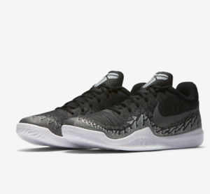 cheap for discount a6ec8 f2202 Image is loading New-Nike-Kobe-Mamba-Rage-Men-039-s-
