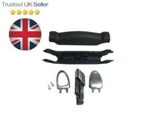 Kit Ford Fits Galaxy Max 2006 For Soft Handbrake Stop Feel S Handle wy0OP8mvNn