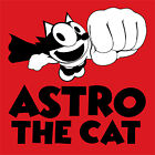 astrothecat