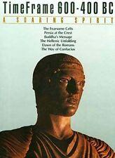 Ancient Warfare Rome vs Celt+Persia vs Greece+Bactria Assyria Scythia Babylon Ur