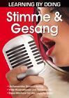 Stimme & Gesang von Renate Braun (2013, Kunststoffeinband)