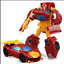HASBRO-Transformers-Combiner-Wars-Decepticon-Autobot-Robot-Action-Figurs-Boy-Toy thumbnail 32