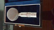Neumann CMV 563 M9 Vintage Capsule Kapsel Microphone Mikrofon