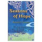 Seasons of Hope 9780759643598 by Richard C. Jackson Book