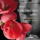 Wenn Kirschblüten fallen von Sandy Taikyu Kuhn Shimu (2012)