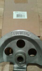 Irwin-Hilmor-genuine-parts-3-4-034-irish-Alloy-Former-CM35-42-UL223-Pipe-Benders