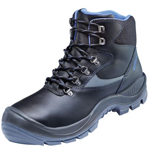 XP 705 XP S3 Atlas Arbeits /& Sicherheits Schuhe metallfreie Sohle 306