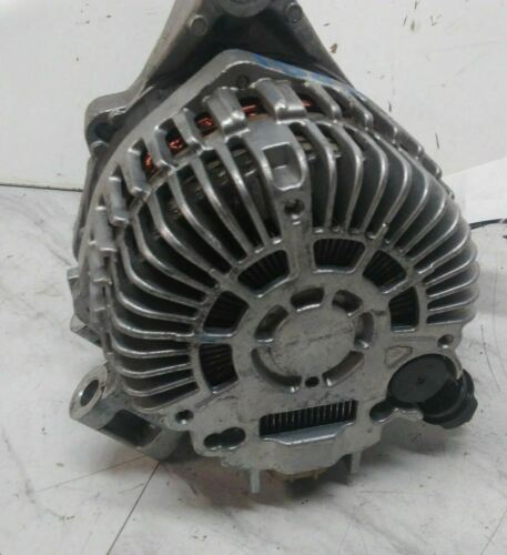 2012-2014 Subaru Impreza 2.0 oem alternator 23700 AA720