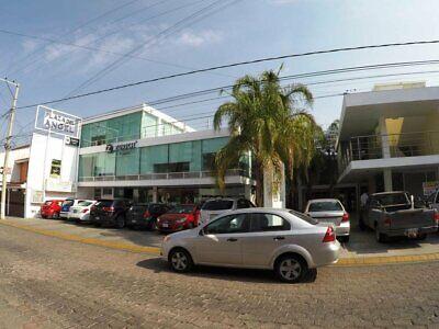 Local comercial en renta al norte de Aguascalientes. PLAZA DEL ANGEL.