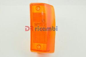 FRONT LIGHT PLASTICA FANALE ANTERIORE OPEL KADETT C