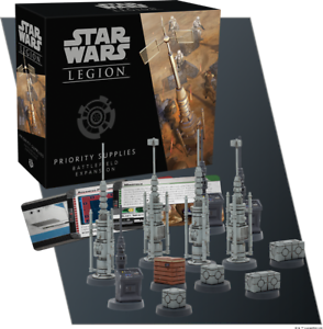 Star-Wars-Legion-Wichtige-Ausruestung-DE-IT-Fantasy-Flight-Games